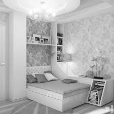 www freshome com beds for small spaces stunning bedroom ideas rooms architecture