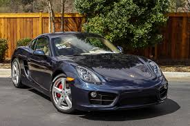 porsche dark blue metallic sold inventory euroclassics porsche