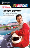 Image result for speed dating nancy warren