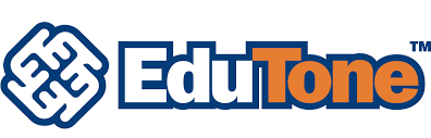 west u0027s schoolmessenger launches ecosystem program to simplify