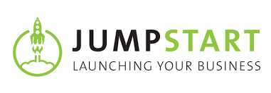 jumpstart 2016 closing date fast approaching win 10 000
