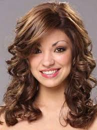 curly hair medium length hairstyles casual medium length hairstyle medium curly hairstyles hairstyles