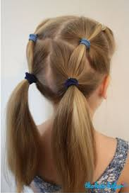 Hairstyles For Toddlers Girls by 982 Best Kids Fashion Images On Pinterest Indian Dresses Blouse