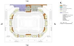 gallery of rio 2016 olympic handball arena lopes santos e rio 2016 olympic handball arena floor plan