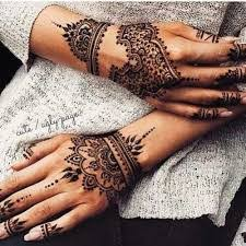 girly hand tattoo designs best 25 hand tattoos ideas on