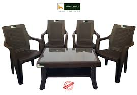 brown coffee table set rogue coffee table set with mystique chairs 1 4 brown homegenic