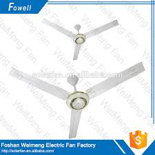 Solar Ceiling Fans by Bldc Ceiling Fan Bldc Ceiling Fan Suppliers And Manufacturers At