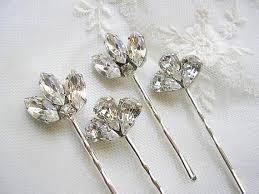 bridal hair pins wedding hair pins bridal hair pins wedding hair accessories