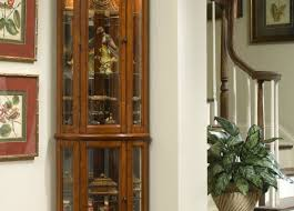 Black Hutch Buffet With Wood Top Shining Figure Cabinets Unfinished Lowes Gratify Cabinet Feet
