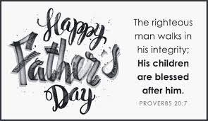 28 best fathers day bible verses inspiring scripture for dads