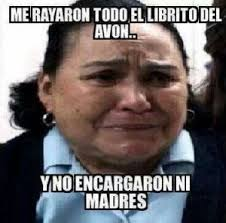 Carmen Salinas Meme Generator - carmen salinas memes6 frases pinterest carmen salinas memes