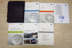 2006 porsche boxster s owners manual navigation book buy oem