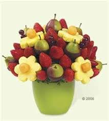 fruit arrangements for s edible fruit arrangements in chatham on weblocal ca