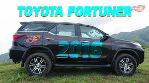 toyota fortuner 2017 price in india mileage features specs