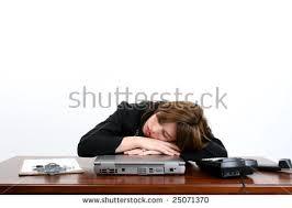 Sleeping At Your Desk Sleeping At Your Desk Funny