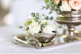 wedding flowers cape town dear idea weddings events corporate events wedding decor