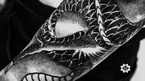 japanese dragon tattoo sleeve designs japanese dragon tattoo sleeve 2 scales and colour youtube