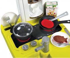 cuisine cherry smoby cuisine cherry cuisines et accessoires jeux d imitation