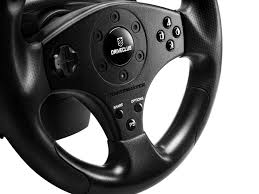 volante ps3 thrustmaster thrustmaster t80 le premier volant pour ps4 gamerstuff fr
