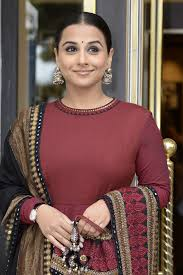 vidya balan 2016 wallpapers vidya balan career u0026 biography age height movies more