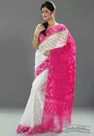 bangladeshi jamdani saree collection 221 best d h a k a i j a m d a n i s a r e e images on