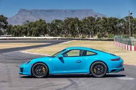 camo porsche 911 2017 porsche 911 carrera gts first drive motor trend