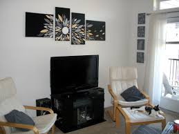Modern Living Room Tv Furniture Ideas Images About Cubed Storage On Pinterest Cube Organizer Wall Units
