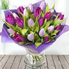 next day flowers next day flowers uk flower delivery www iflorist co uk
