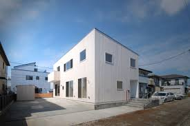 duplex house in hiratsuka level architects archdaily
