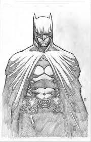 batman car drawing best 25 batman drawing ideas on pinterest drawing superheroes