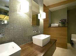 bathroom ideas australia sconce bathroom sconce lights australia bathroom wall light