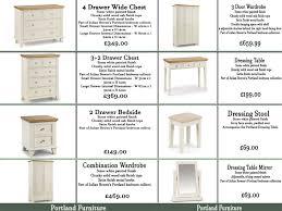 ESK Portland Furniture - Furniture portland