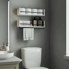 Wall Mount Faucets Bathroom Toilet Storage Exuberance Light Brown Laminated Wooden Vanity