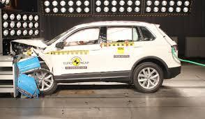 nissan micra crash test car safety car technology list of categories the car expert