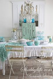 Aqua Dining Room Aqua Dining Room Home Decor Interior Exterior Beautiful In Aqua