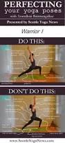 306 best yoga studio owner tips images on pinterest yoga