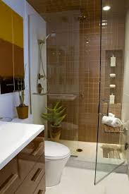 bathroom best bathroom color paint bathroom design ideas new