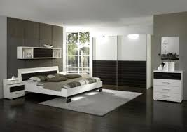 grey bedroom furniture to resemble modernityin your bedroom