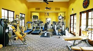 Fitness Gym Design Ideas 27 Luxury Home Gym Design Ideas For Fitness Buffs