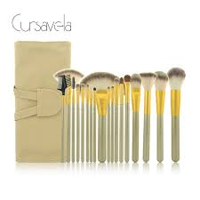 luxury makeup brushes promotion shop for promotional luxury makeup