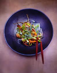 2 recettes de cuisine légumes rôtis et crème balsamique pour 6 personnes recettes