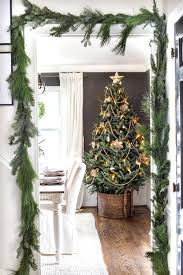 Tree Care Tips To Make by Ultimate Guide To Decorating And Caring For A Real Christmas Tree