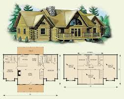 log cabin open floor plans greenbrier log home and log cabin floor plan i wish