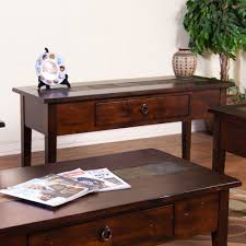 table one ponte vedra cheap ponte vedra fossil console table base for sale