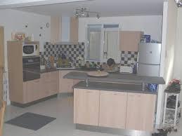 les cuisines equipees les moins cheres les cuisines equipees les moins cheres cuisine en image avec combine