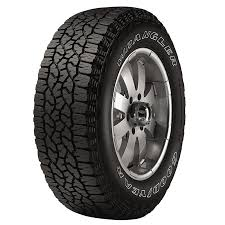 light truck tire reviews and comparisons wrangler trailrunner at light truck tire reviews goodyear tires