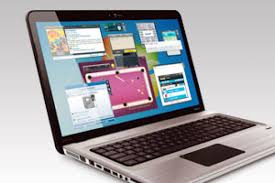 windows 7 bureau votre bureau avec des widgets windows 7 et vista