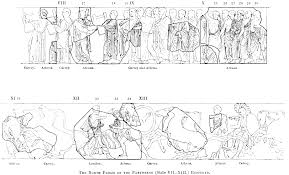 the project gutenberg ebook of a catalogue of sculpture in the