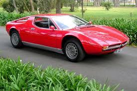 classic maserati bora sold maserati merak coupe auctions lot 22 shannons