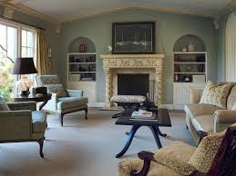 Bookshelves San Francisco by Diy Mid Century Living Room Transitional With Bookshelves San
